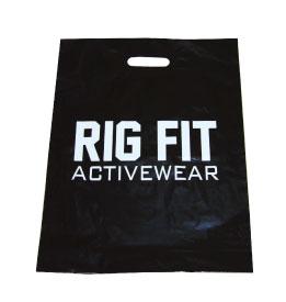 rigfit1