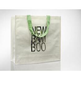 Bamboo-Bag-300x199
