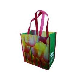 Laminated-non-woven_tote-shopping-bag