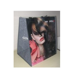 PET-recycling_Luxury-shopping-bag2