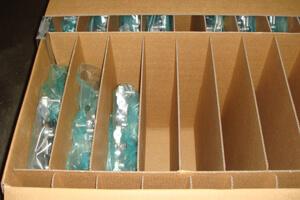 casting-in-visy-cartons