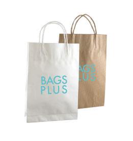 paper-bags-M