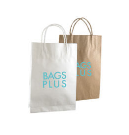 paper-bags-S