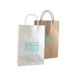 paper-bags-S