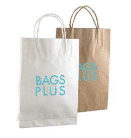 paper-bags1