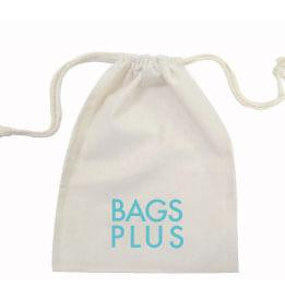 paper-bagsM